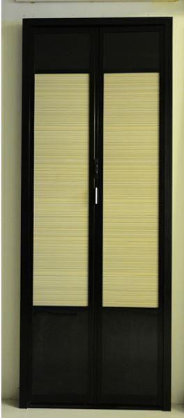 Aluminium Bifold Doors, Door Prices in Singapore, HCH Windowsn Doors