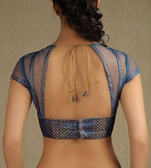http://hubpages.com/hub/Latest-Saree-Blouse-Designs