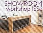 (???) ÉPICERIE JAPONAISE  Workshop Issé, 11 rue saint augustin 75002 paris