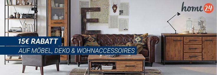 die besten 25 shopping gutschein ideen auf pinterest gutschein basteln handtasche. Black Bedroom Furniture Sets. Home Design Ideas