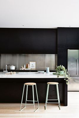 Via @homelifecomau: the October 2014 issue of Inside Out magazine! Styling by Heather Nette King. Photography by Derek Swalwell. Available from newsagents, Zinio, http://www.zinio.com, Google Play, https://play.google.com/store/magazines/details/Inside_Out?id=CAowu8qZAQ, Apple's Newsstand, https://itunes.apple.com/au/app/inside-out/id604734331?mt=8ign-mpt=uo%3D4 and Nook.