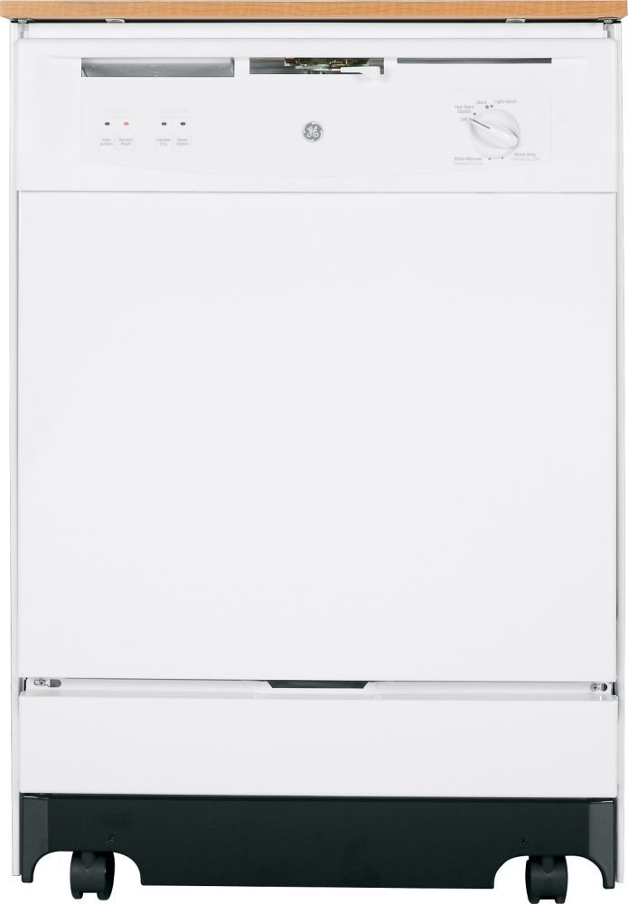 1000 Ideas About Portable Dishwasher On Pinterest Fully