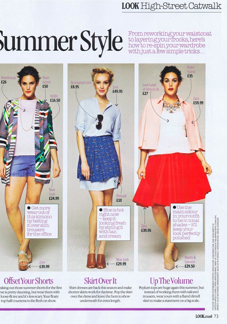 #Fashion #Lookmagazine #Sunglasses #trends #ss14 #summerfashion #style #workfashion #summerstyle