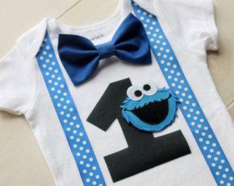 Baby Boys' Clothing – Etsy