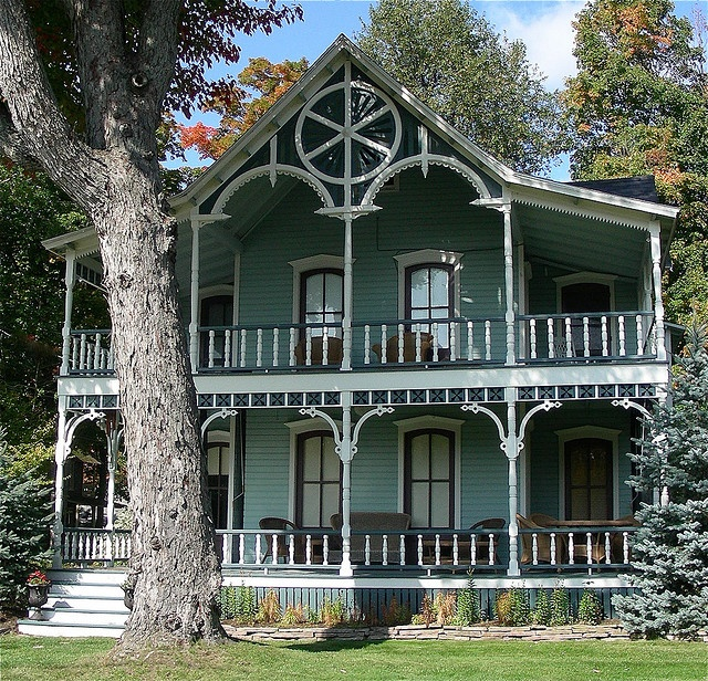 live exceptional for com photo rent thousand x cottages at islands treatsandtravels enjoy great playhouse of theatre the