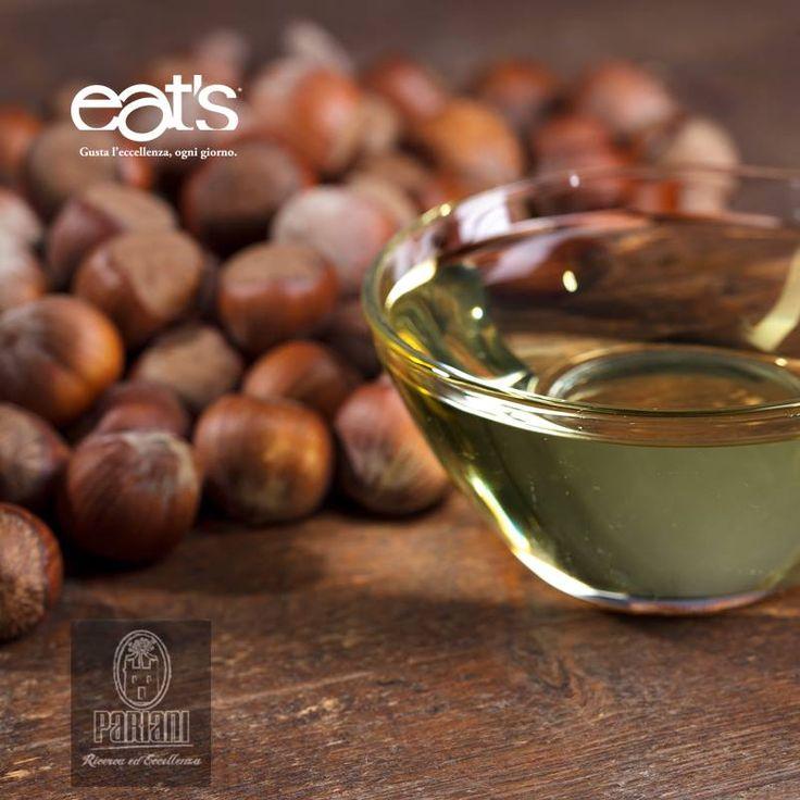 Il gusto della tradizione. #Pariani #Eatstore #eccellenze