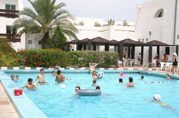 Royal Wings Hotel 5 UAI
