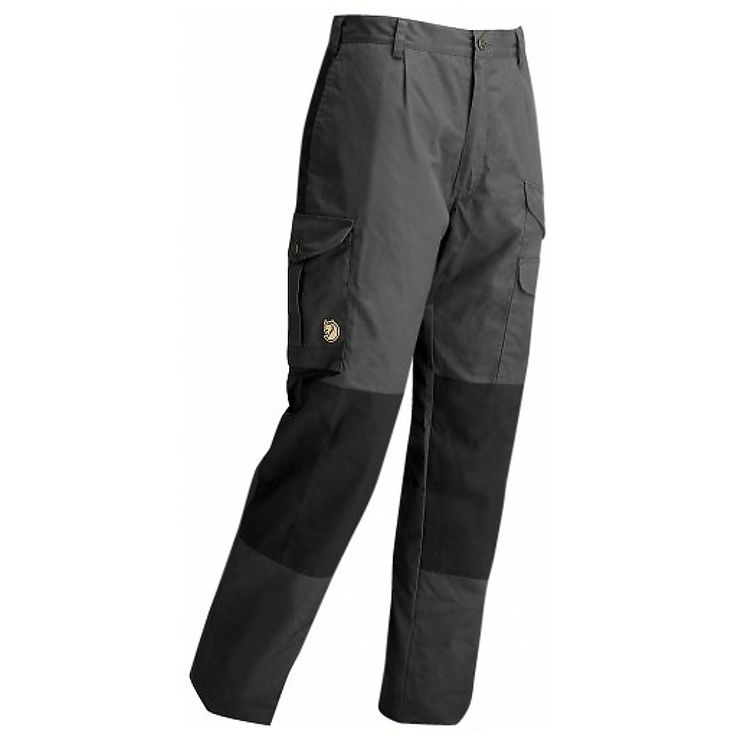 Doorout Angebote Fjällräven Barents Pro Women Damenhose grau Gr. 40: Category: Outdoorbekleidung > Damen > Hosen Item…%#Quickberater%