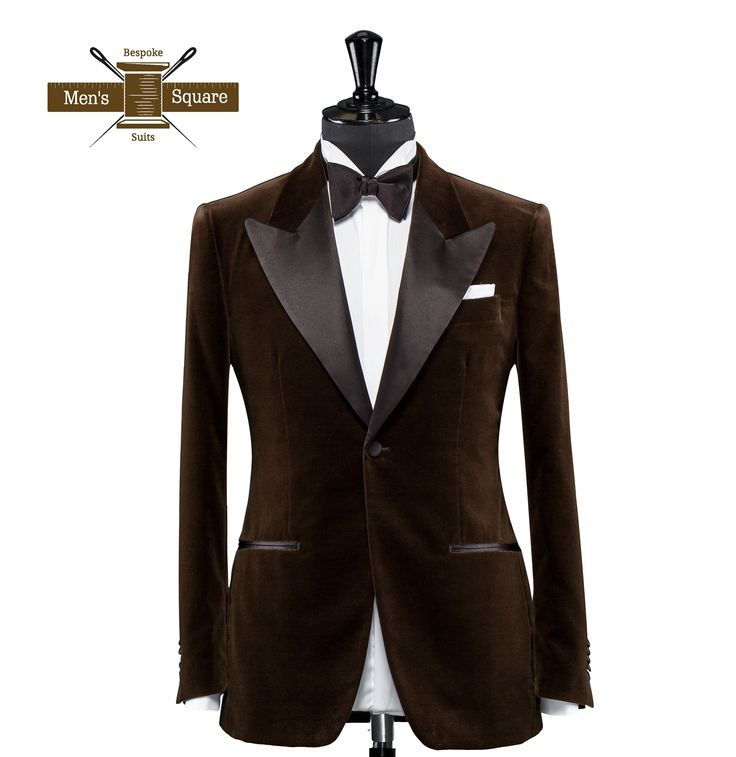 Facebook: Men's Square - Costume Bespoke  Instagram: @menssquare__  #suit #suits #men #man #wear #fashion #ootd #bespoke #tailoring #sartorial #tie #poket #square #blog #style #stylish #vintage #classy #class #smoking
