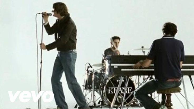 Keane - Everybody's Changing (Alternate Version) - ♡
