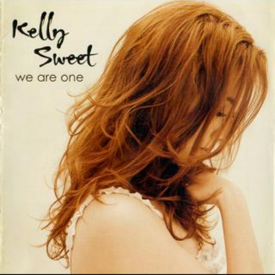 We are one - Kelly Sweet: Album Covers, Equality Music, Essential Album, Music Fav, Music Junkie, Kelly Sweet, Favorite Musicians, Calm Music, Music Artists