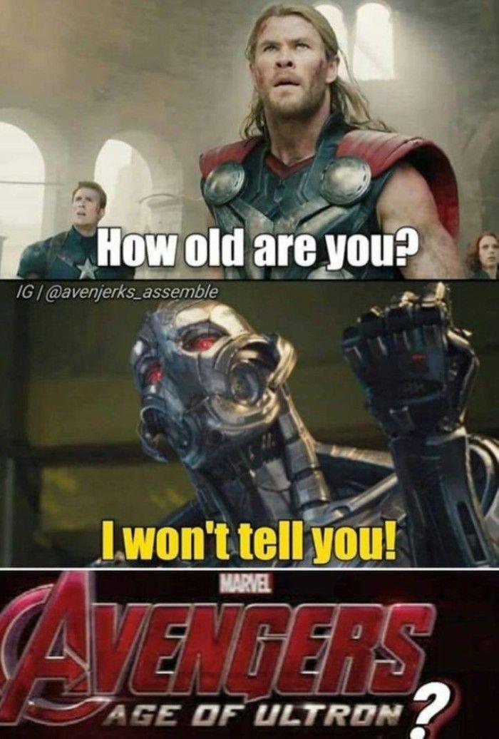 20 Funny Photos For Your Wednesday Humor Funny Marvel Memes Marvel Memes Marvel Jokes