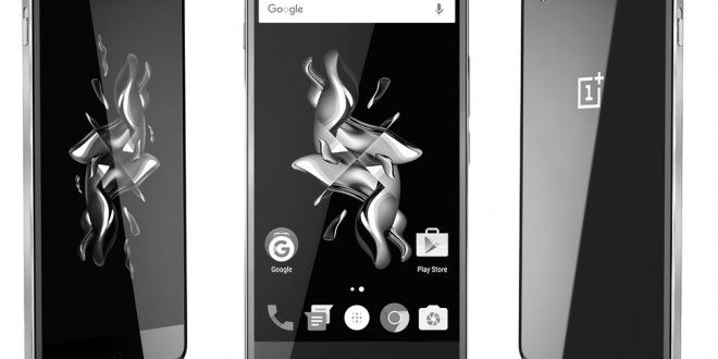OnePlus X gets a cost reduce in India: now available at Rs 14999 on Amazon India