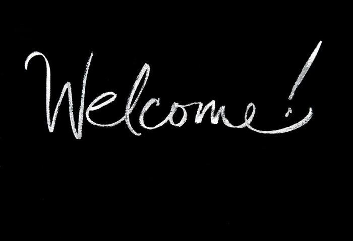 Welcome!! Please feel free to RAID MY BOARDS!!!