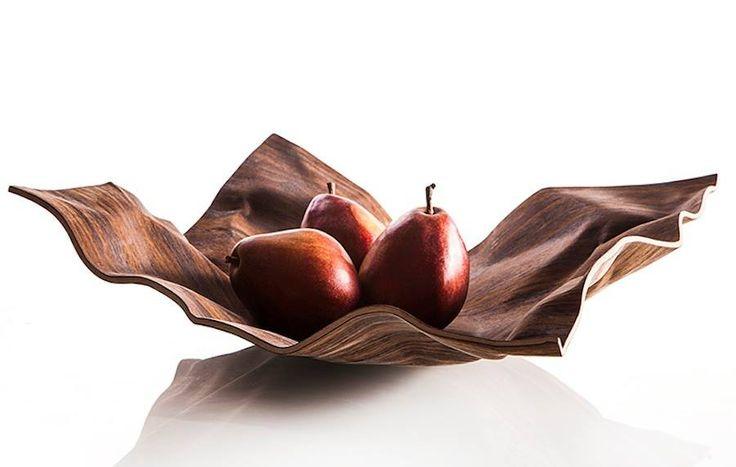 cozì studio [Early Blossom] more.. www.facebook.com/piecekorea design&craft