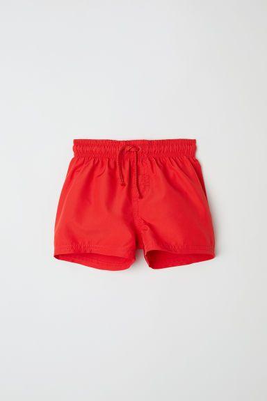 542653abb7 Swim Shorts Model   Camden Christopher   Boys swimwear, Baby boy ...