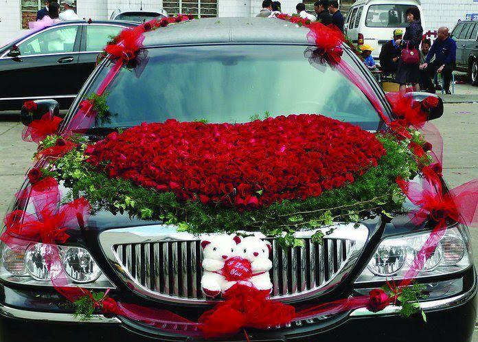 http://www.weddingcarhiredelhi.in/wedding_car_hire.html  #Wedding Cars  #Available  for #Rent