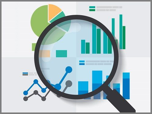 Best Market Research Company Images On   Market