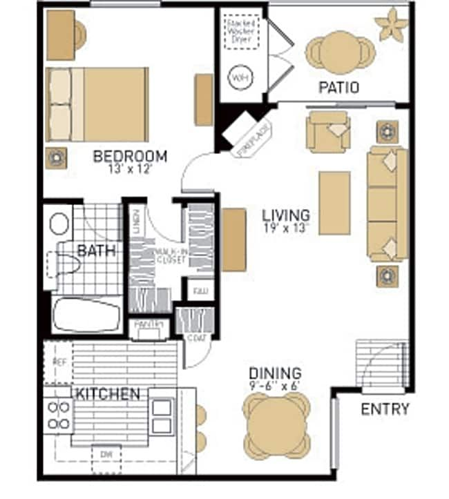 Santa Rosa Cardiff Irvine Ca Apartments For Rent Rent Com Apartments For Rent Apartment Irvine Apartments