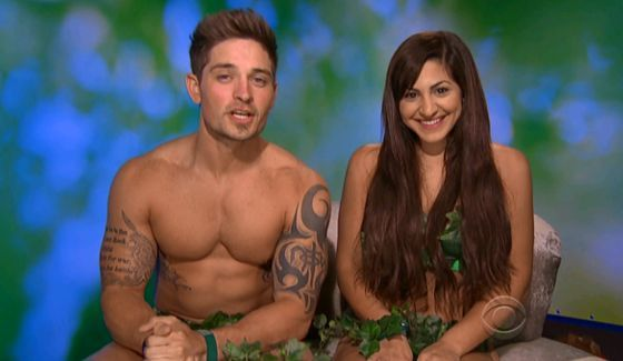 Big Brother 16 Episode 19 Recap: The Detonators Plan Their Own Zach Attack | Big Brother 16