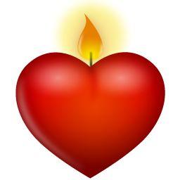 Hearts ‿✿⁀♡♥♡❤