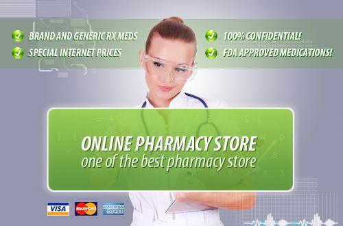 Buy Seroflo. DISCOUNT CODE 799288 ->  http://free-coupons2.com/index.php?id=Seroflo    Buy Seroflo: Code 575597, Orlistat Diet, Code 653222, Buy, Diet Weightloss, Code 799288, Diet Pills, 653222 Diet