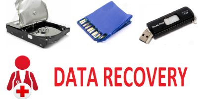 DATA RECOVERY SINGAPORE We Secure Your Data Call +65 6333 4240 WhatsApp +65 8263 7994 (After office hours)