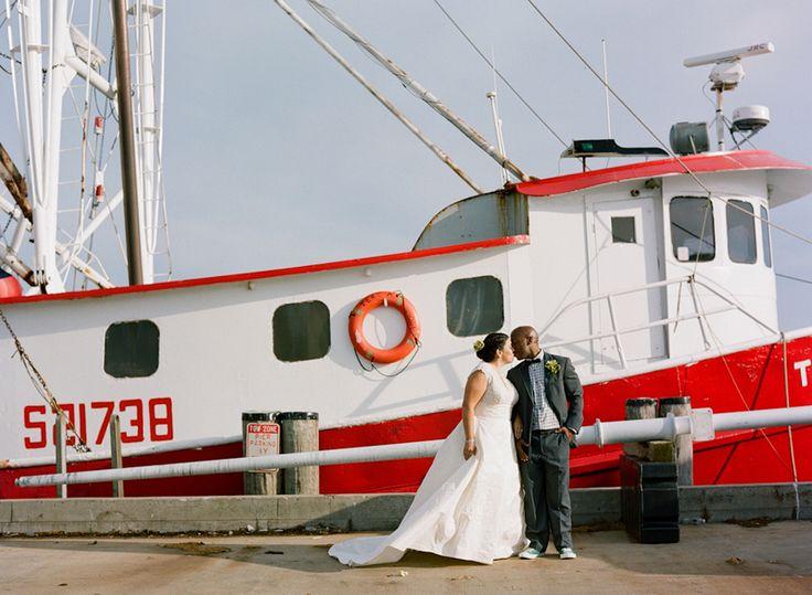 sarah and rashauns wedding - Google Search