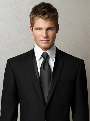 10 best marine corps ball images on pinterest prom party dresses nothing says classy like a tux and black tie ccuart Images