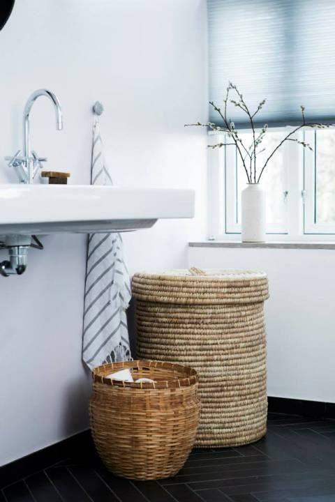 ladder towel rack with baskets 111 best baskets images on pinterest basket basket weaving and