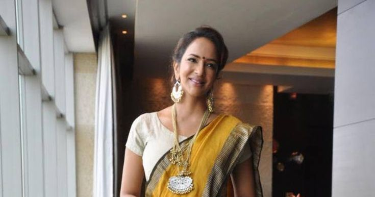 Lakshmi Manchu Photos including Actress Lakshmi Manchu Latest Stills Manchu Lakshmi Photos At Mohan Babu Completes 40 years Press Meet Manchu Lakshmi Pics At Mohan Babu Completes 40 years Celebrations Manchu Lakshmi Images At Mohan Babu Completes 40 years Press Meet Manchu Lakshmi Unseen Stills Manchu Lakshmi PicsManchu Lakshmi Latest Cute Yellow Saree Manchu Lakshmi Latest hot Saree Stills tamil actress bollywood actress tamil actress images indian actress south indian movie tamil film…