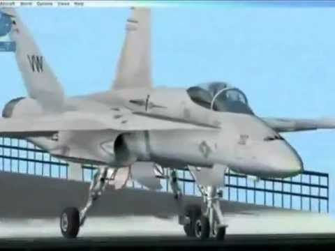 Airplane Games Online Free - Airplane Online Games - Airplane Simulation Games - Best sound on Amazon: http://www.amazon.com/dp/B015MQEF2K -  http://gaming.tronnixx.com/uncategorized/airplane-games-online-free-airplane-online-games-airplane-simulation-games/