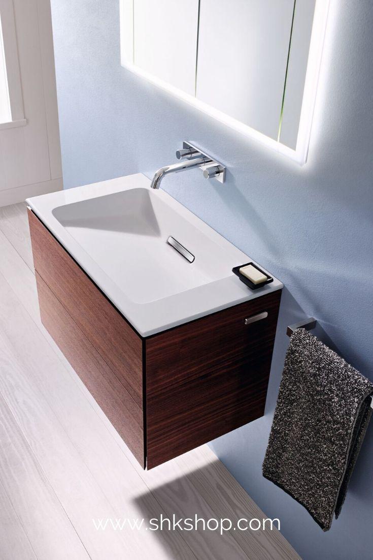 Pin Auf Badezimmer Mobel