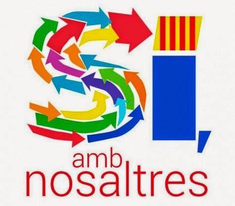 Notícies d'ANC Horta-Guinardó: ANUNCI. Estrangers residents a Catalunya s'organit...