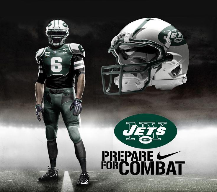 jets 2015 jersey