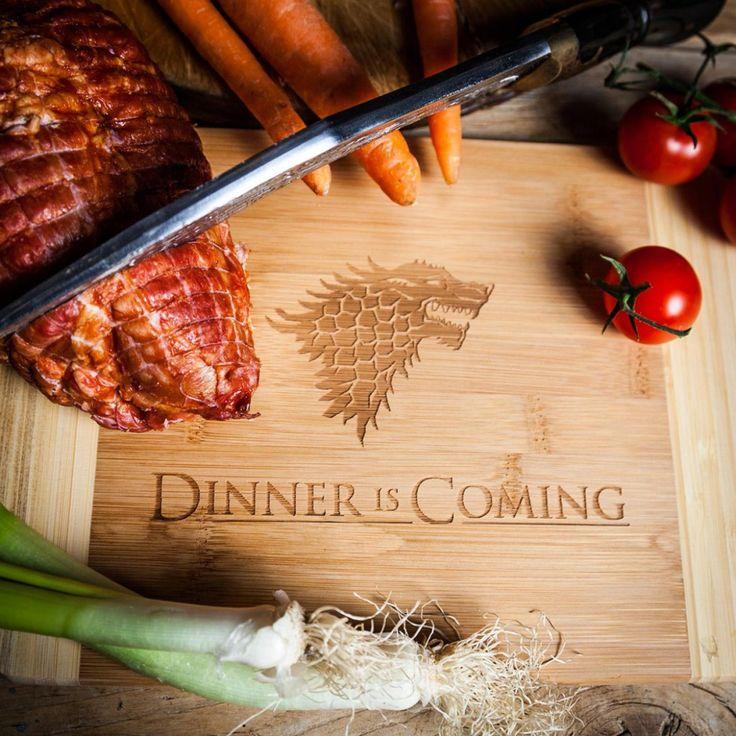segmüller küchenplaner webseite bild der ecafddbbebfbd dremel ideas dinners jpg