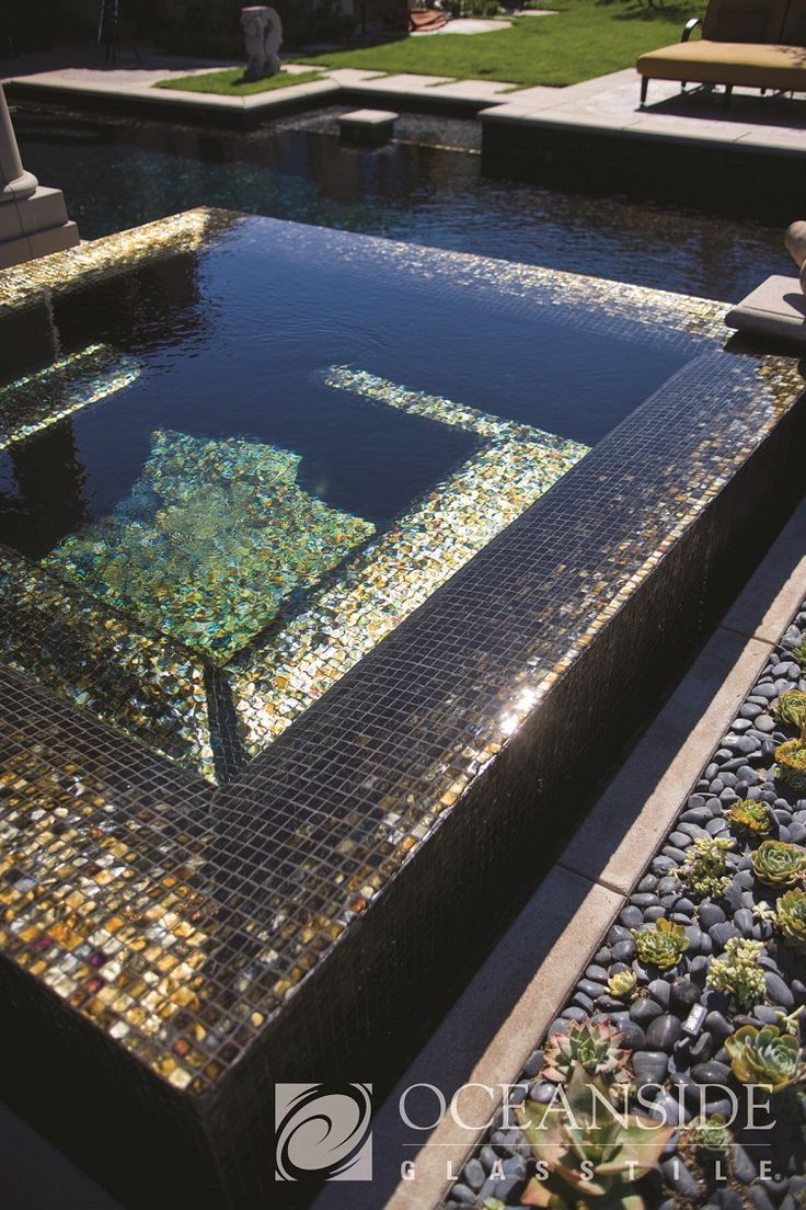 Unique swimming pool ideas filed under new products for Unique swimming pool designs