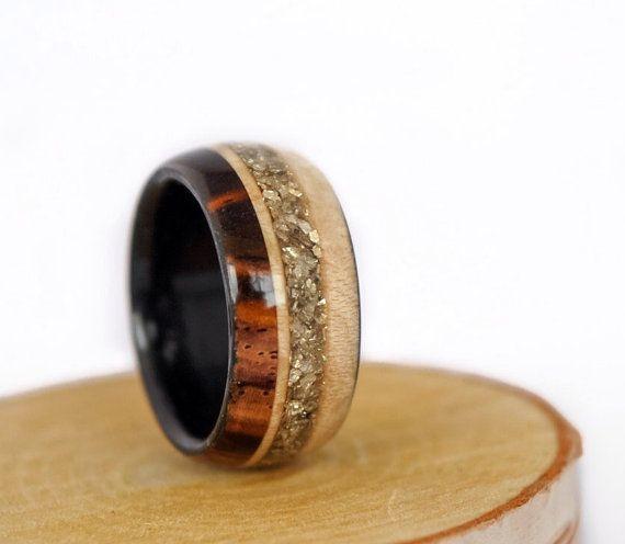 9e30ca682a5646cb300d5d0c6752cbb2  ring vintage vintage silver