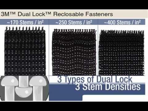 Visualizzazione di 3M Dual Lock dettaglio incastro.jpg