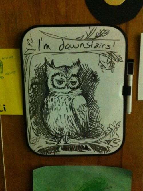 51 best images about whiteboard art on pinterest for Cute whiteboard drawings