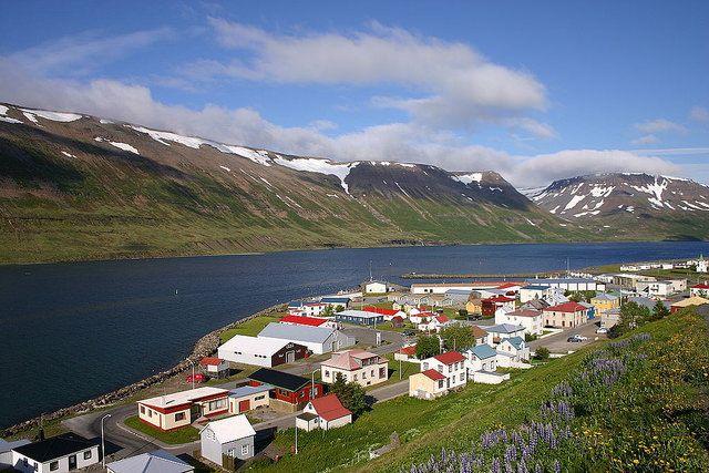 Iceland by tati01691, via Flickr