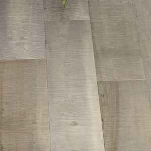 Parquet in Acero. Pavimenti in Legno di Acero - CADORIN