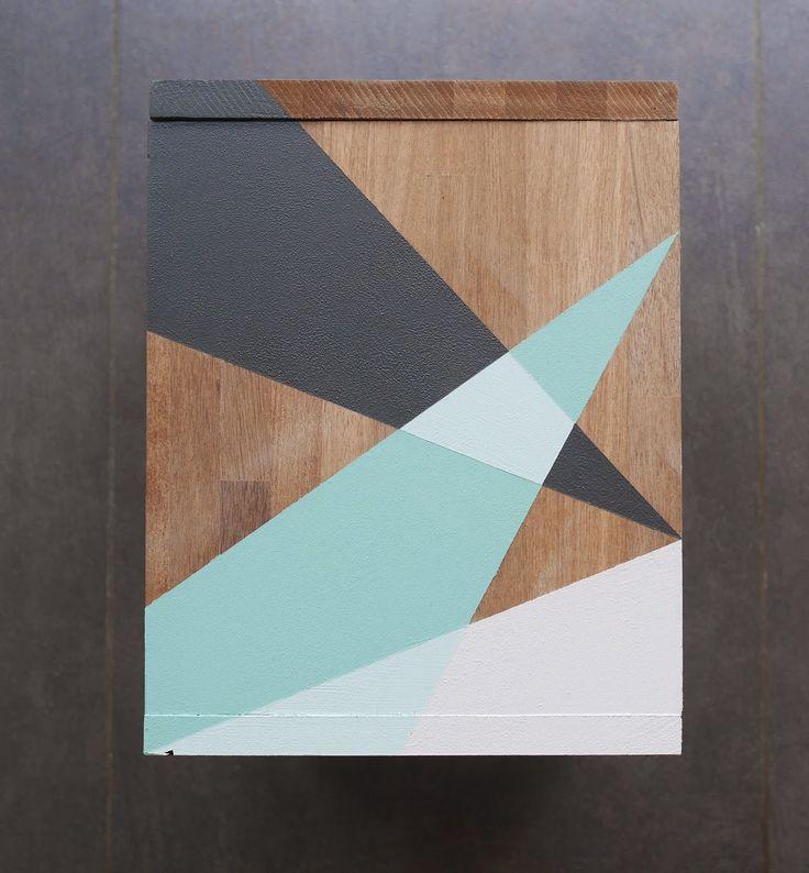 DIY+Table+de+nuit+graphique+2.jpg (1389×1500)