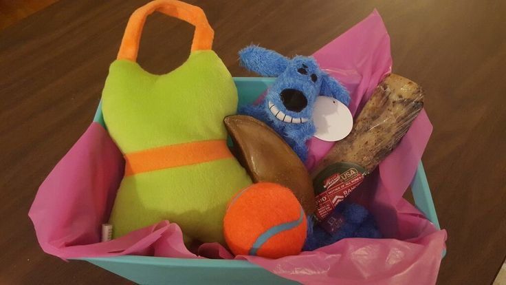 Kai Krates is an affordable monthly dog toy/treat subscription service. Kai searches all month long for top quality toys, delicious chews and amazing treats for all her furry friends. Every product she picks out then gets tested by all her friends. At the end of the month she picks favorites and starts packing her Krates full of exciting goodies to send straight to your pup!  We guarantee at least $15 in retail value on all of our Krates