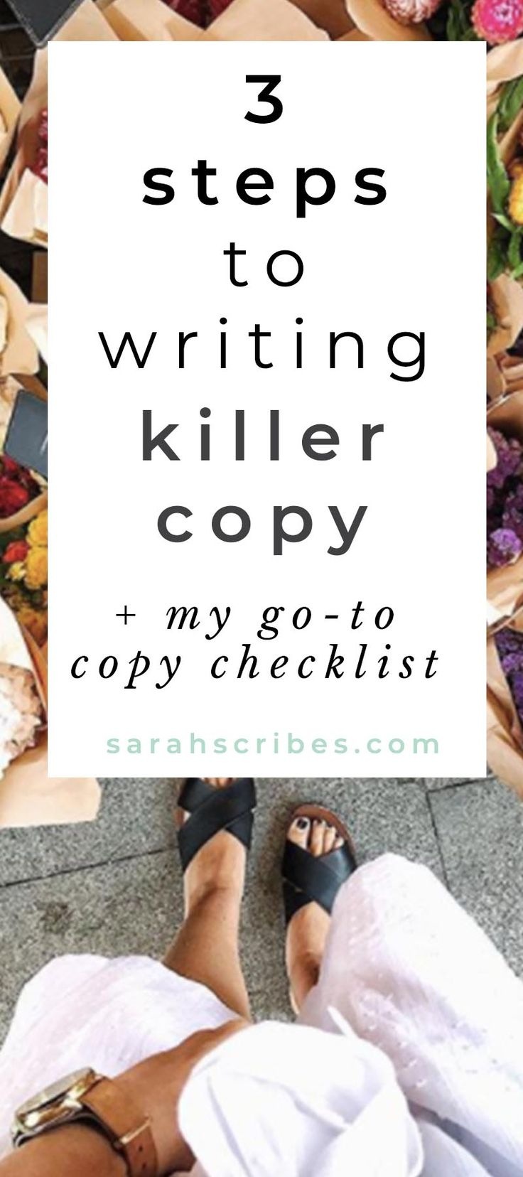 Best Copywriting Tips| Business Tips | Branding | Blogging Tips | Blog | Sarah Louise | Blog Ideas | Entrepreneur | Quotes | Fashion | Copywriting | Copy  #copywriting #copy #business #entrepreneur #socialmedia#branding #writingtips #writing #copy #quotes