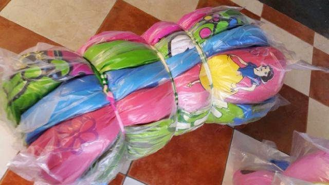 http://jual-bantal-silicon.blogspot.com https://www.facebook.com/pages/Jual-Bantal-Silicon/276935935838464