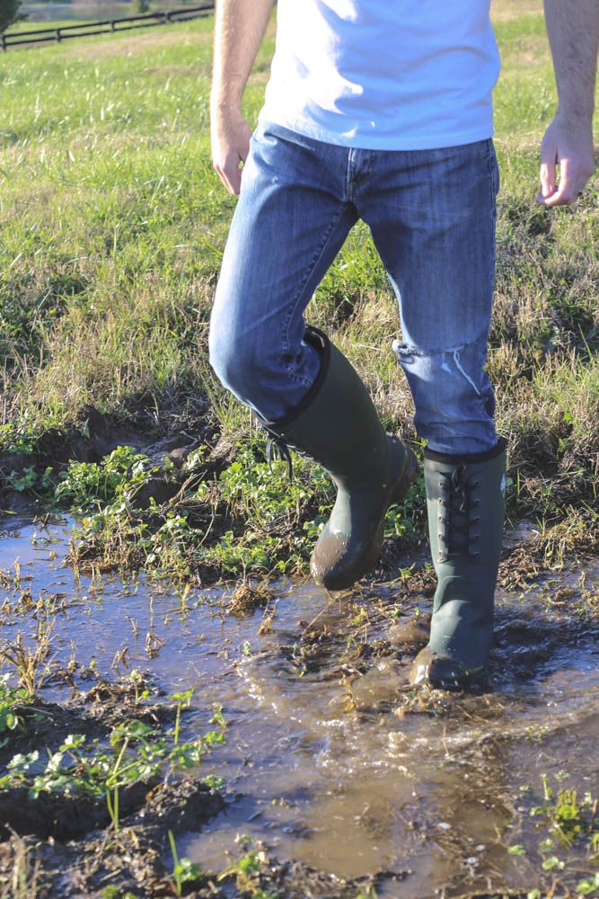 17 Best Muck Boot Company Gift Guide Images On Pinterest