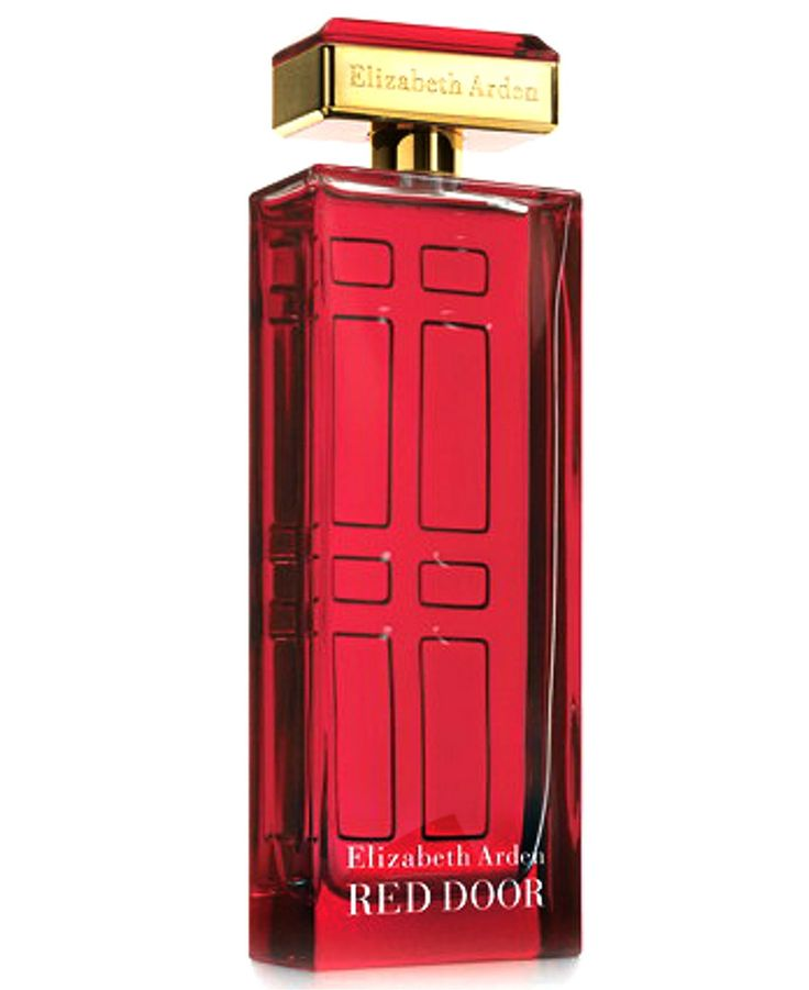 Elizabeth Arden Red Door for Women Perfume Collection - Perfume - Beauty - Macy's
