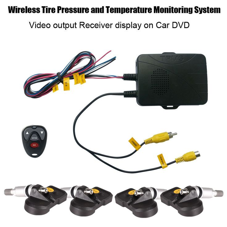 25 Best Ideas About Tire Pressure Monitoring System On