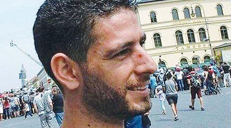 ΣΟΚΑΡΟΥΝ οι αποκαλύψεις από την δολοφονία του ΚΡΗΤΙΚΟΥ: Του έριξα 10 σφαίρες γιατί τόσες φορές είχε κακοποίησει την ερωμένη μου!  Άδειασα τη γεμιστήρα και ξαναγέμισα